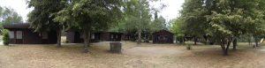 Panorama Bungalows