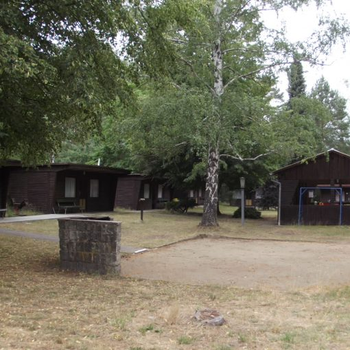 Panorama Bungalows