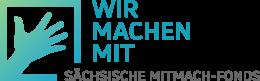 Sächschische Mitmachfonds